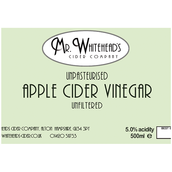 https://www.mr-whiteheads-cider.co.uk/wp-content/uploads/2020/06/1L-vinegar-green-copy.png
