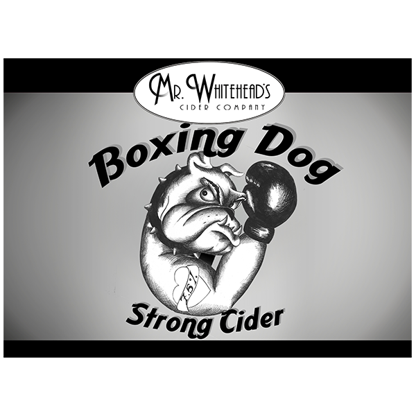 https://www.mr-whiteheads-cider.co.uk/wp-content/uploads/2020/06/Boxing-Dog-rect.png