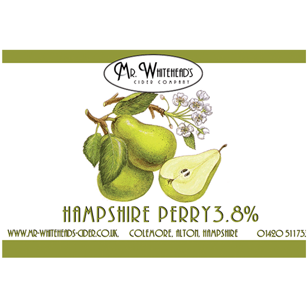 https://www.mr-whiteheads-cider.co.uk/wp-content/uploads/2020/06/Hampshire-Perry-pumpclip-bigbleed-2.png
