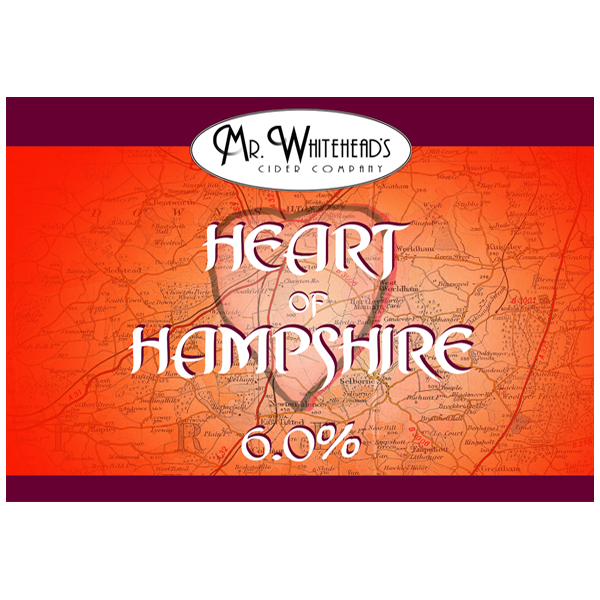 https://www.mr-whiteheads-cider.co.uk/wp-content/uploads/2020/06/Hampshire-heart.png