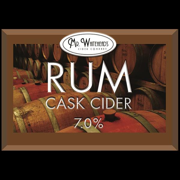 https://www.mr-whiteheads-cider.co.uk/wp-content/uploads/2020/06/MR_Rum_cider_clip-june-2019.png