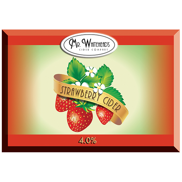 https://www.mr-whiteheads-cider.co.uk/wp-content/uploads/2020/06/MR_WH_Strawberry_clip.png