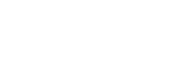 https://www.mr-whiteheads-cider.co.uk/wp-content/uploads/2020/06/Mr-Whiteheads-1_2003-600x250.png