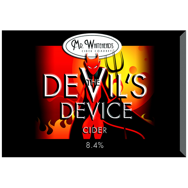 https://www.mr-whiteheads-cider.co.uk/wp-content/uploads/2020/06/devils-2.png